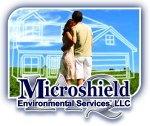 Microshield IAQ Healthy Home