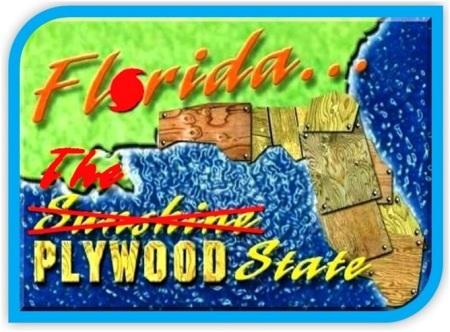 HB 5007 M.A.R.C. of Florida HB 5005 HB 4171 SB 1244