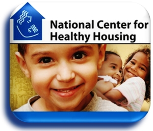 National Center for Healthy Housing (NCHH) 7 Principals of Healthy Housing.