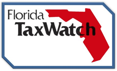 Microshield Florida Taxwatch