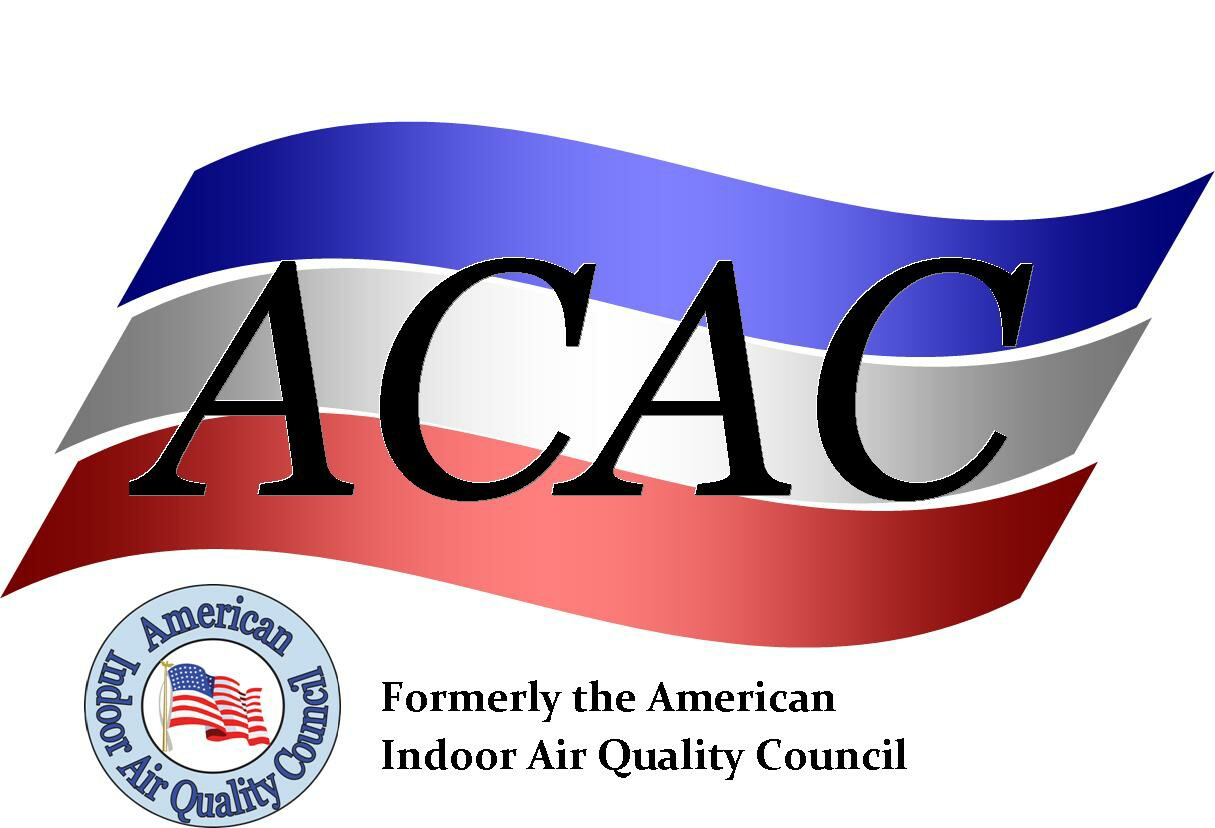 IAQ Solutions ACAC