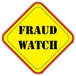 Florida Mold Inspection Fraud-Watch Microshield IAQ