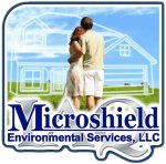 Microshield Environmental Services IAQ John Lapotaire, CIEC