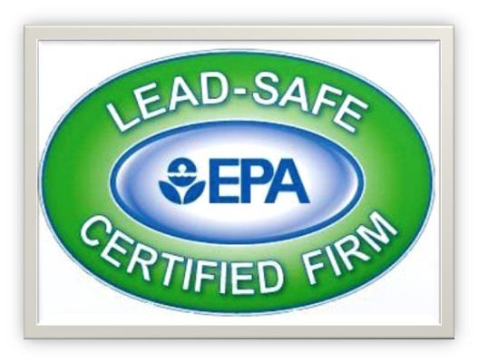 Microshield EPA Lead
