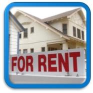 Microshield IAQ Landlord Tenant