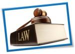 Microshield IAQ Mold Lawsuit