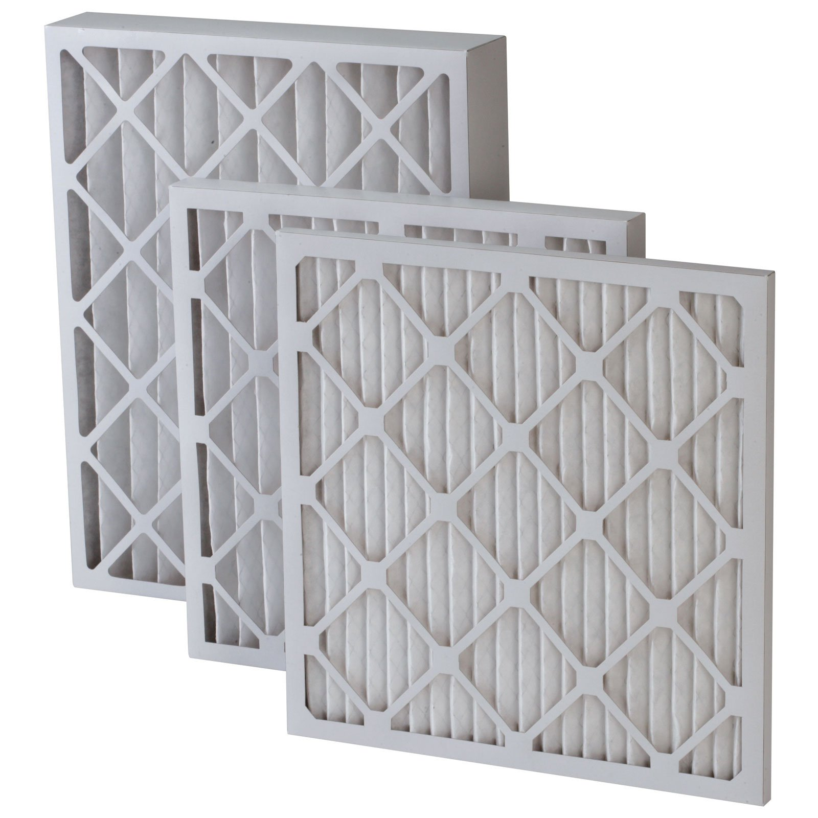 Ac Filters Orlando Florida Indoor Air Quality Solutions Iaq Blog