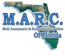 M.A.R.C. Mold Assessment & Remediation Coalition of Florida