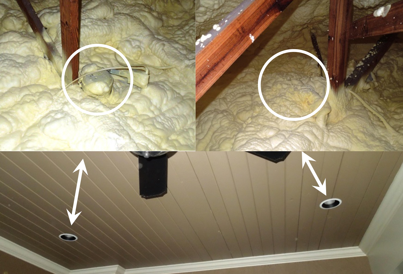 Florida Indoor Air Quality Solutions Iaq Blog