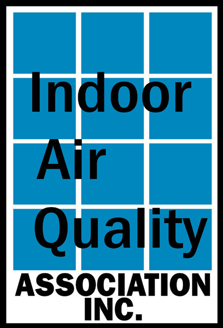 Indoor Air Quality Association's IAQA
