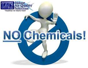 #IAQS Indoor Air Quality Solutions Orlando Mold Inspection