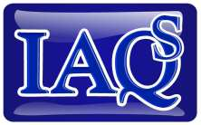 Indoor Air Quality Solutions, IAQS