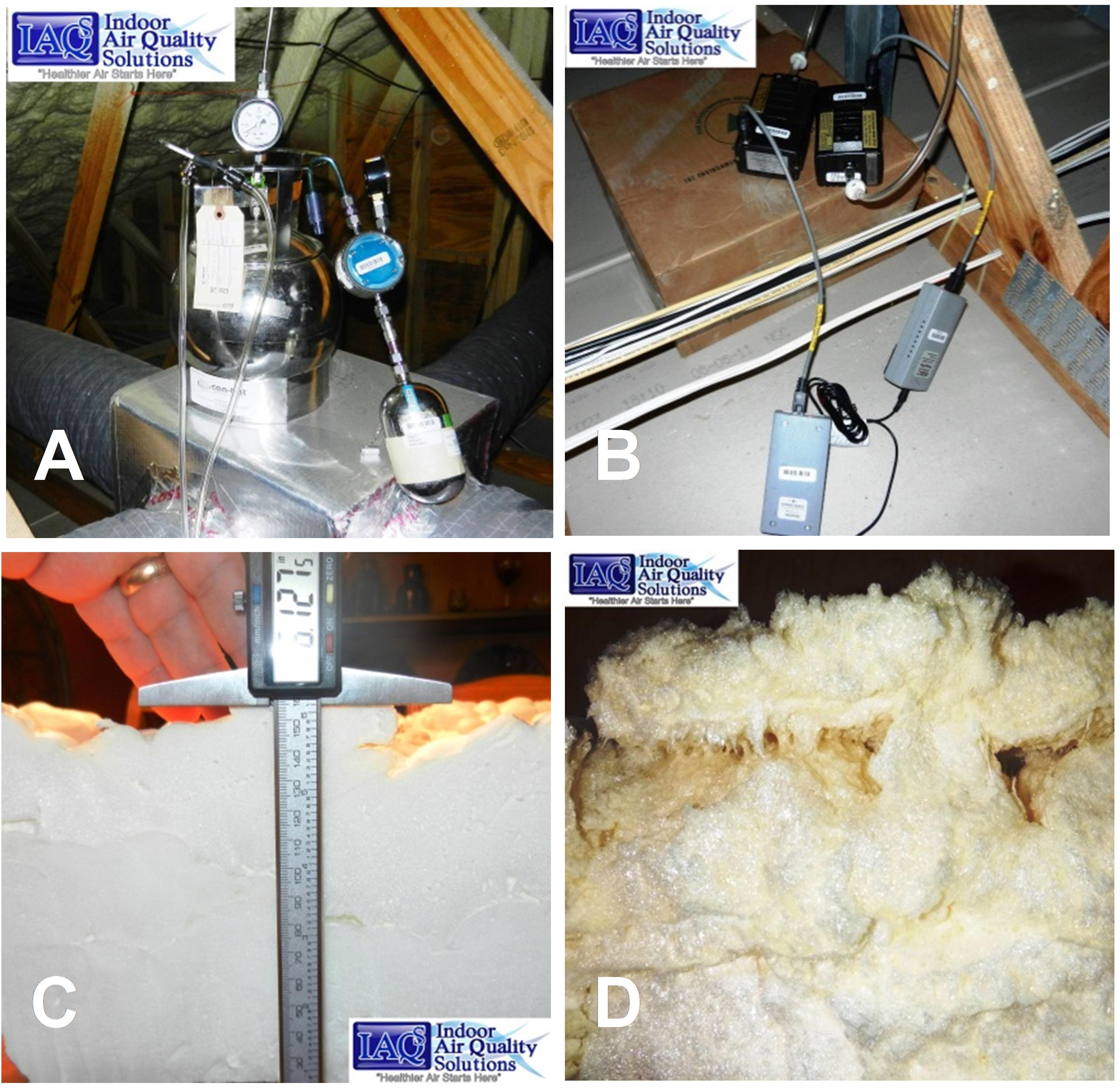 Microshields in the air iaq blog solutioingenieria Choice Image