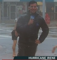 weather_channel_hurricane_irene